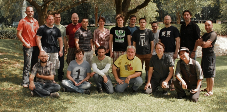 sandbox_Arkane_Austin_Team_2012_850.jpeg